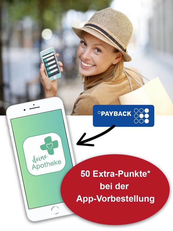 vorbestellungen-per-app_payback