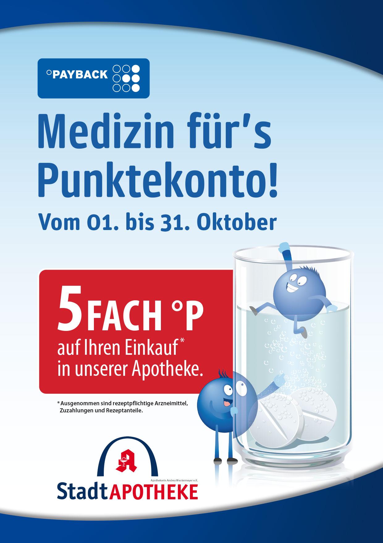 Stadt_Sondershausen_Payback_Okt20