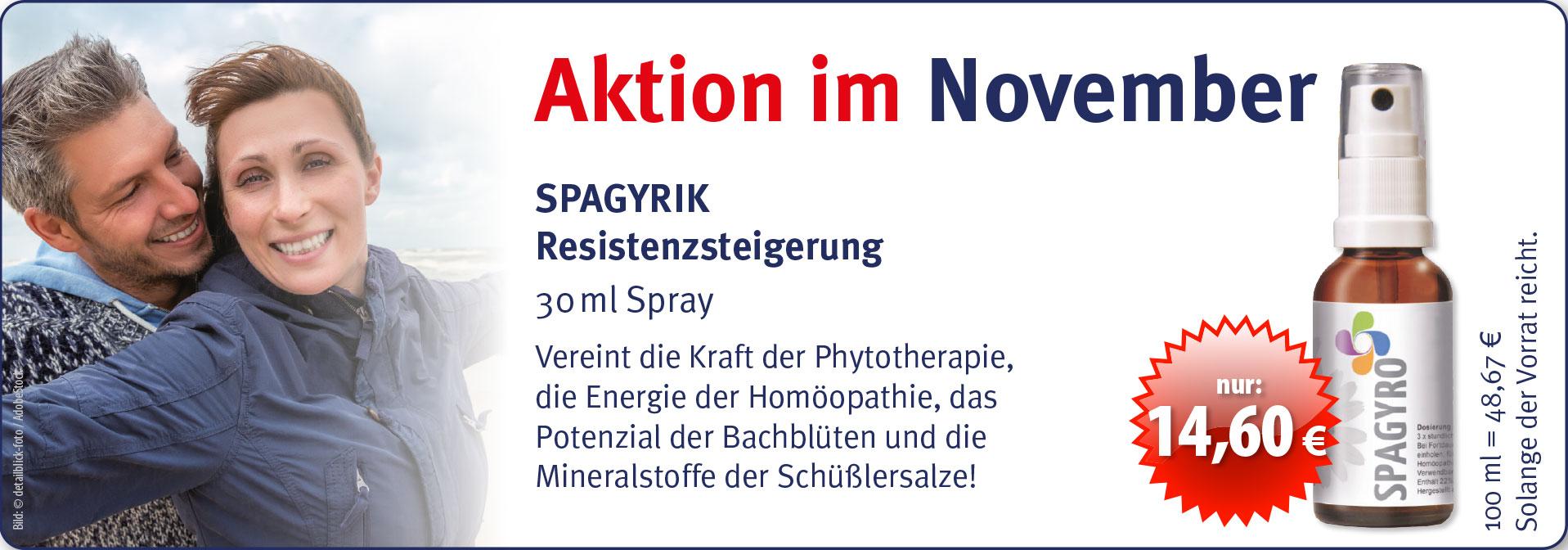 aktion_1