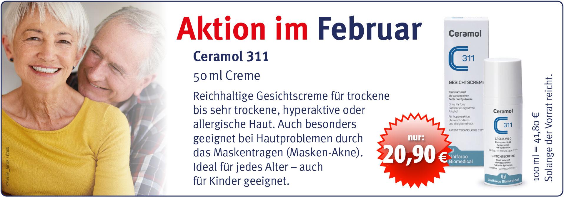Aktion2