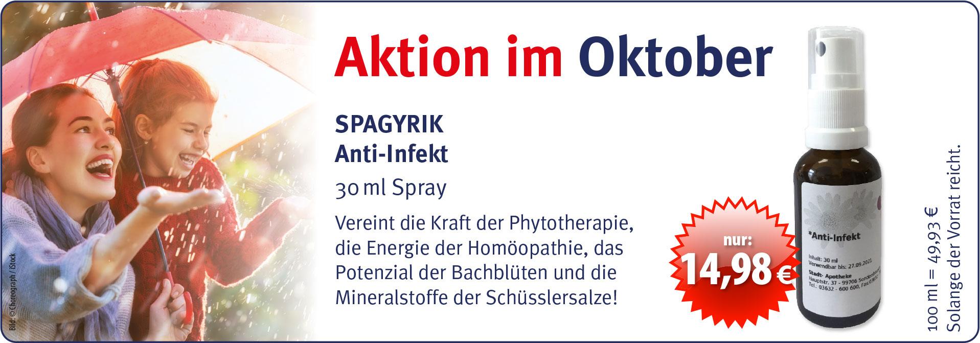 Aktion1